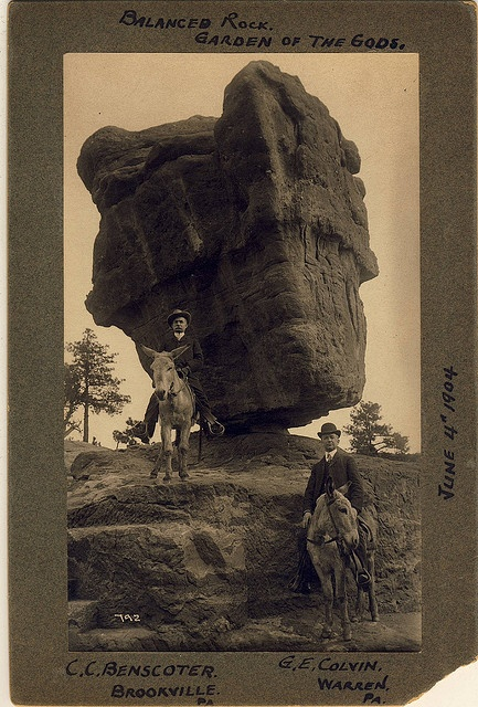 30484d6a668786f930c5a32b81251ae2--balanced-rock-interesting-photos