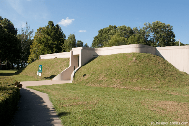 Winterville-Mounds-Museum-Greenville-Mississippi