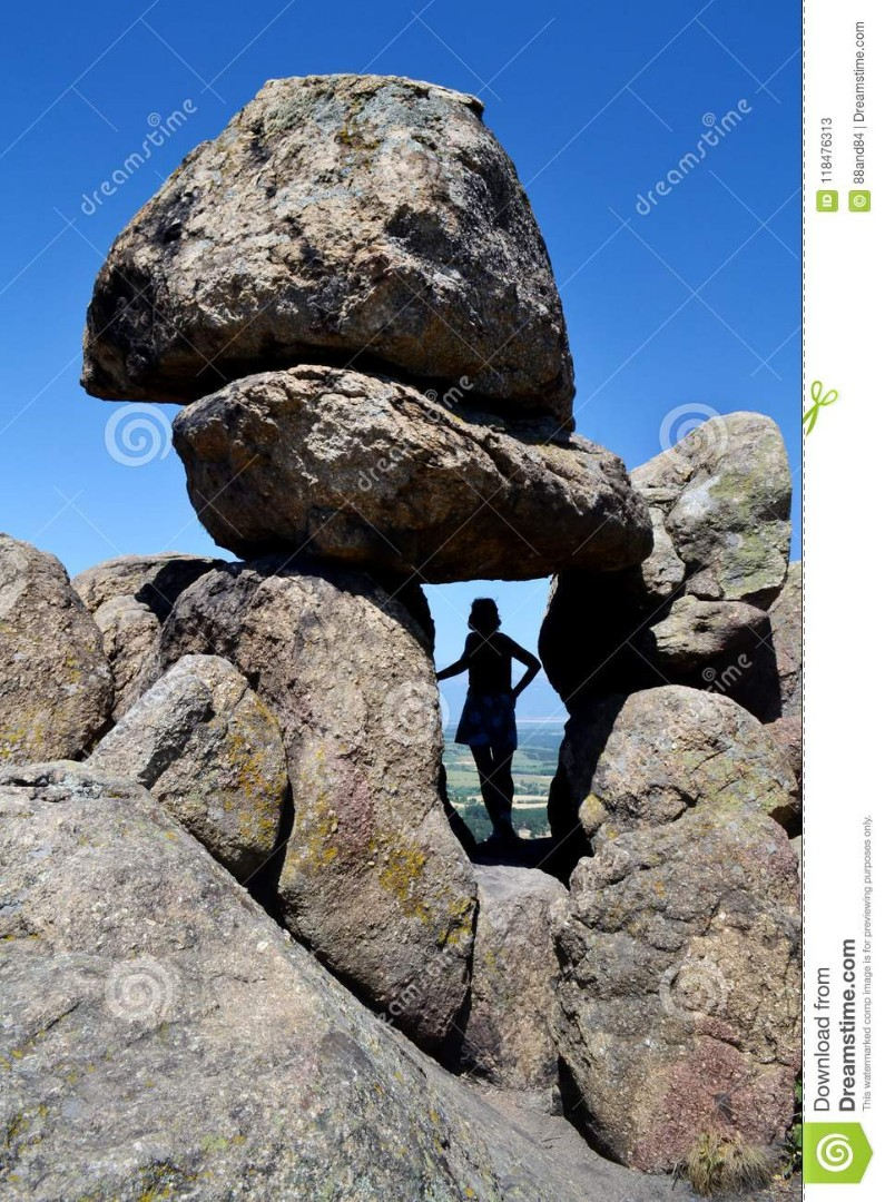thracian-megalith-bulgaria-stone-figures-buzovgrad-stones-designed-such-way-sunrise-light-day-summer-118476313