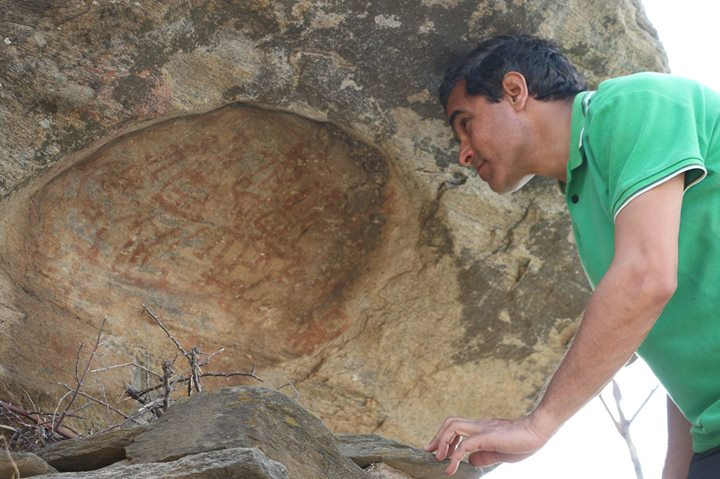 ancient-rock-paintings-pre-buddhist-era-swat-1